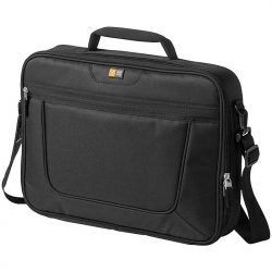 15.6'' Laptop Case