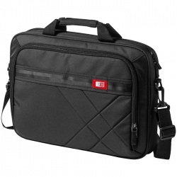 15.6'' laptop and tablet case