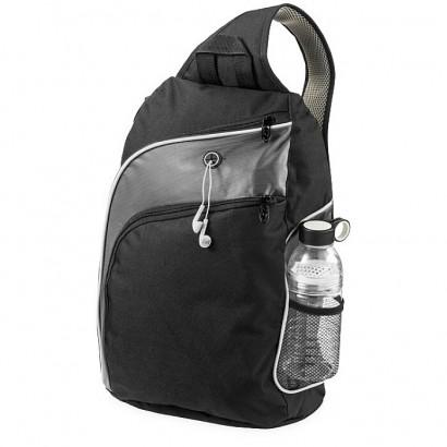 15`` laptop triangle city bag