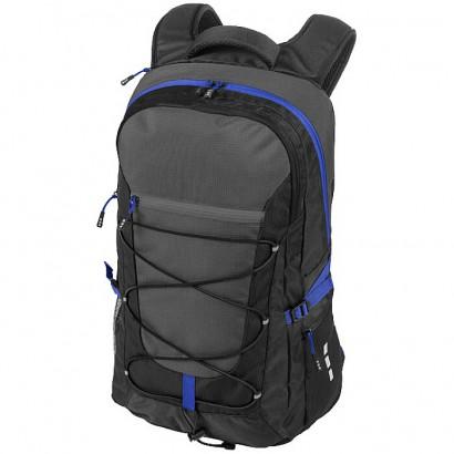 15.4`` laptop outdoor backpack