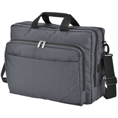 15,6`` laptop briefcase