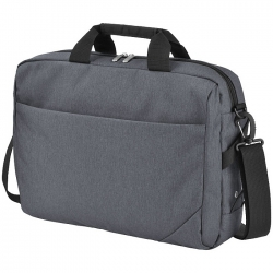 14'' laptop conference bag