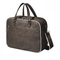 17'' laptop briefbag