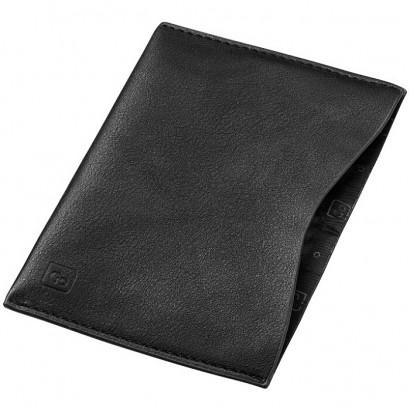 RFID Passport Slip