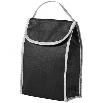 Non woven lunch cooler bag