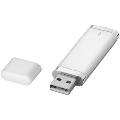 Flat USB. 4GB