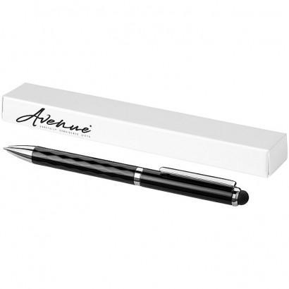 Alden Stylus Ballpoint Pen