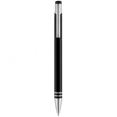 Hawk ballpoint pen