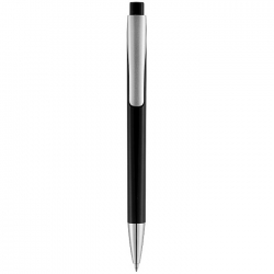 """""""Pavo"""" ballpoint pen"""