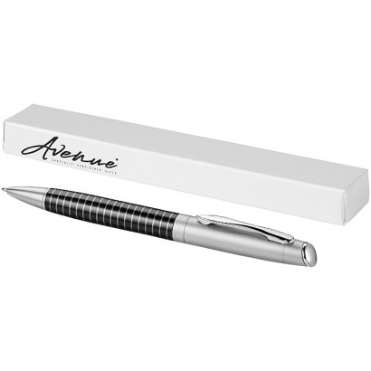 Averell ballpoint pen