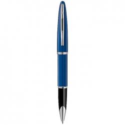 """""""Carene"""" rollerball pen"""