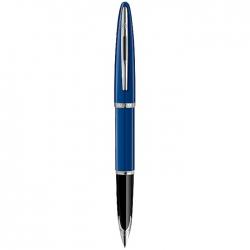 """Carene"" fountain pen"