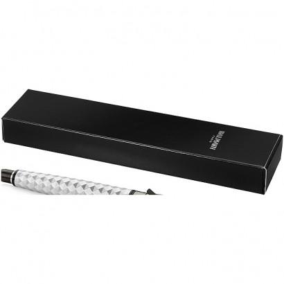 Altair rollerbal pen
