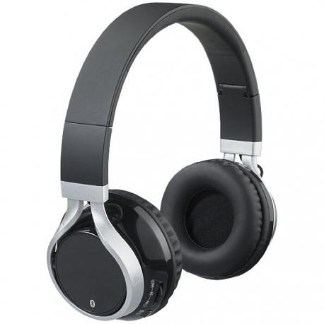 BluetoothŽ headphones