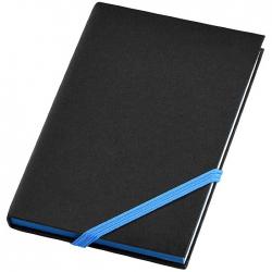 A6 junior notebook