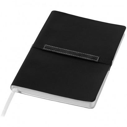Notebook A5