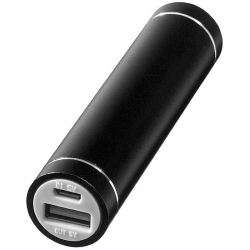 Alu power bank 2200mAh