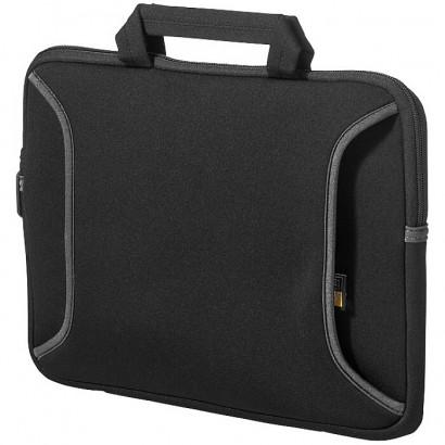 12.1`` Chromebooks sleeve