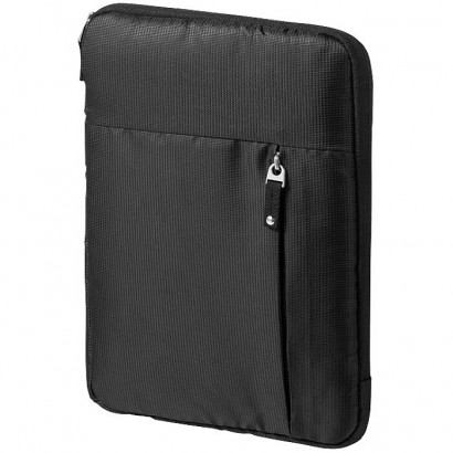 10 tablet sleeve