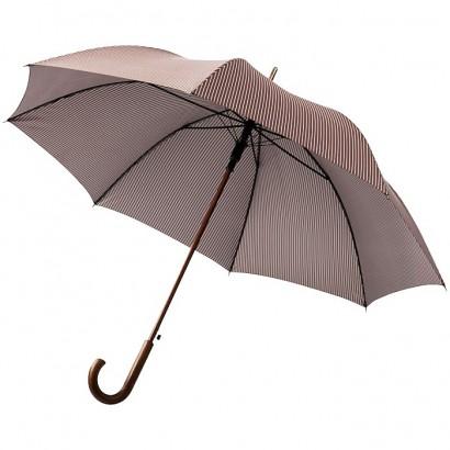 27`` automatic umbrella