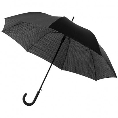 27`` Double layer auto open umbrella