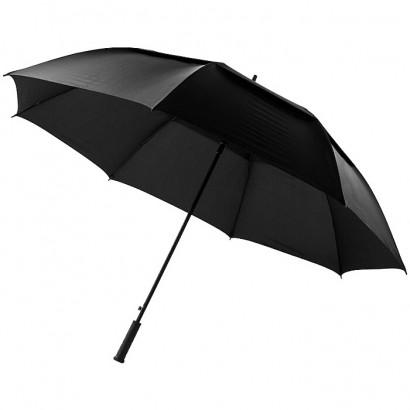 32`` automatic open umbrella
