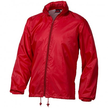 Chicago jacket