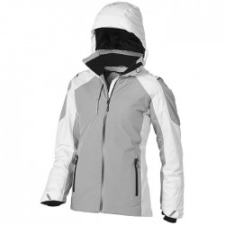 """Ozark"" ladies ski jacket"