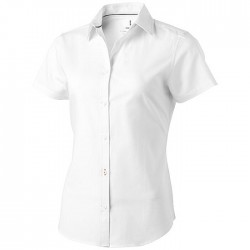 """Manitoba"" ladies shirt"