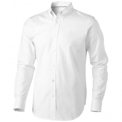 Vaillant shirt