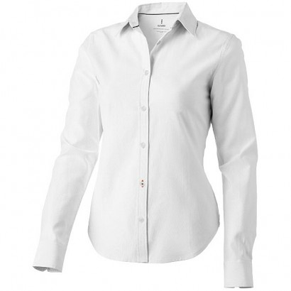 Vaillant ladies shirt