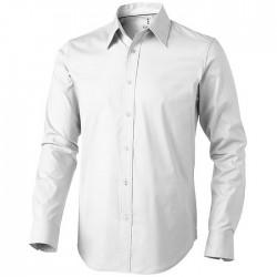 """Hamilton"" shirt"