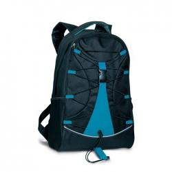 Adventure backpack