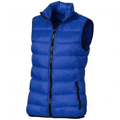 Mercer ladies bodywarmer