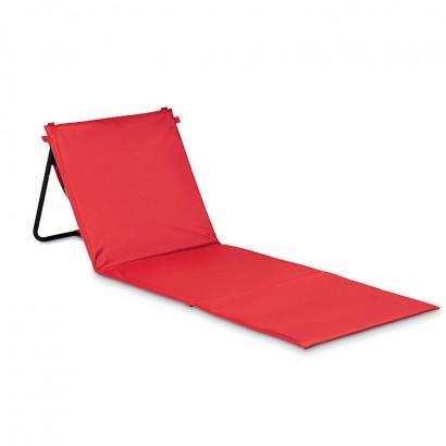 Beachbag/matt-chair