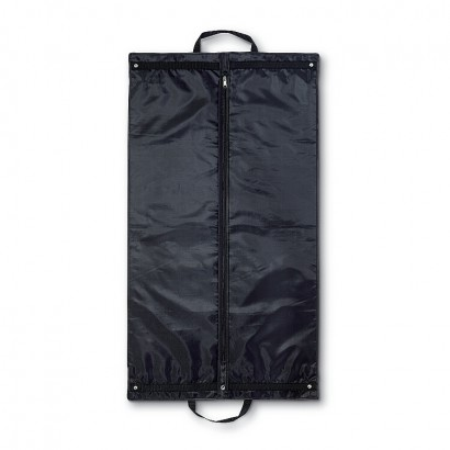 210D polyester garment bag