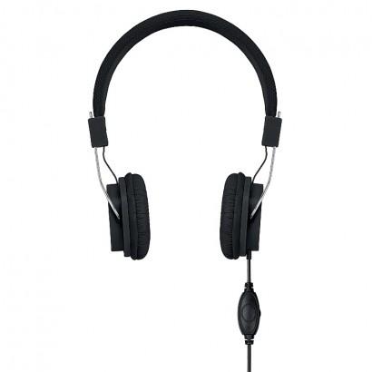 Headphone (excl micro)