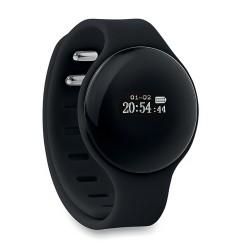 Sport smart bracelet