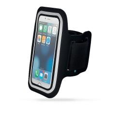 Adjustable armband alternative