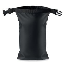 Waterproof small bag PVC