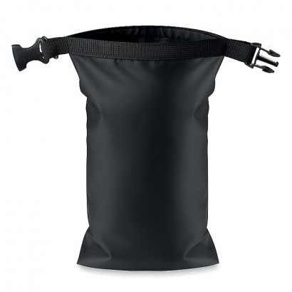 Waterproof small bag PVC