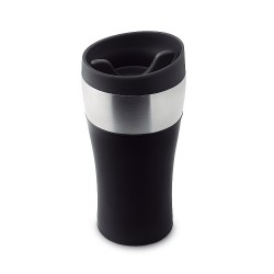 Double wall leakproof mug 350 ml