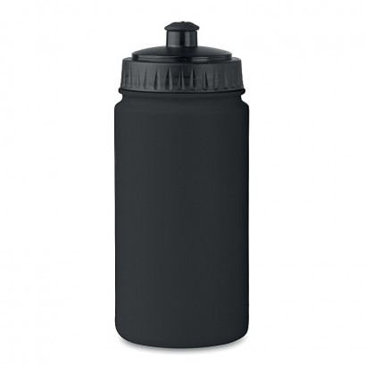 Sport drinking bottle 600 ml