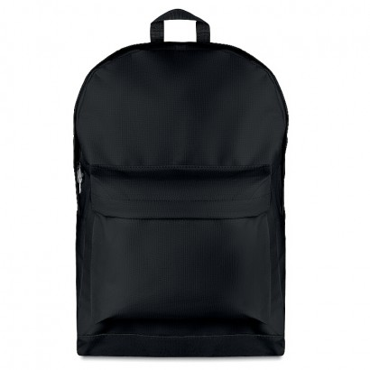 600D polyester large backpack