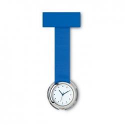 Analogical nurse watch