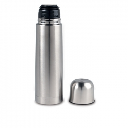 Vacuum drinks flask 500 ml