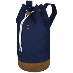 Sailor bag backpack