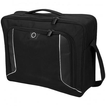 15.6`` laptop briefcase