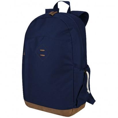 15.6 `` laptop backpack