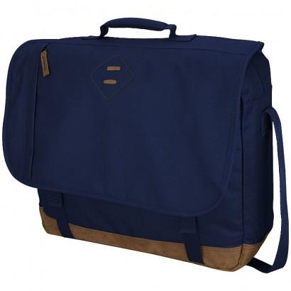 17`` laptop shoulder bag